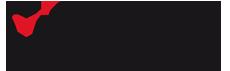Logo von it works GmbH