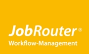 Jobrouter Workflow Management